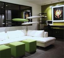 206_indoor